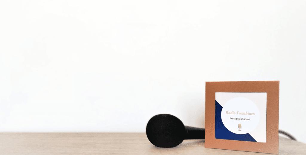 interview- créatrice- radiotrombines