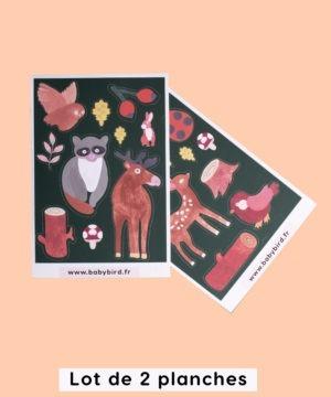 Stickers-Loisirs-créatifs-activités-enfant