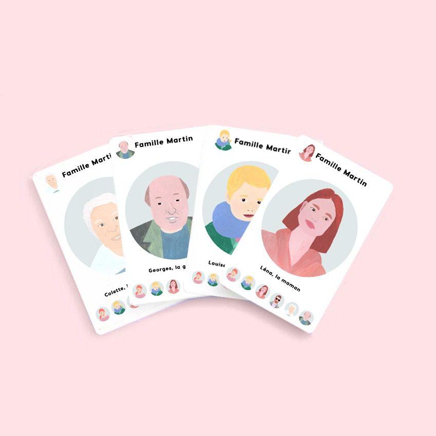 jeu 7 familles inclusif