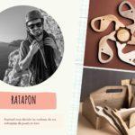 Ratapon-interview-entreprise-française-jouets-en-bois